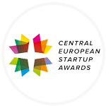 centraleuropeanstartupawards