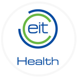 StarShip  by EiTHealth