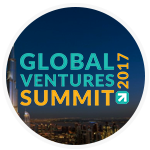 Global Venture Summit