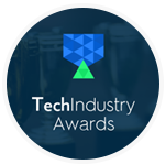 Tech industry awards