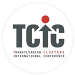 transylvania-clusters-international-conference
